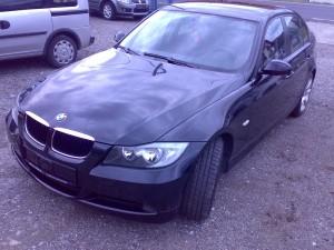 prodaja automobila u hrvatskoj, rabljena vozila, auto oglasi
